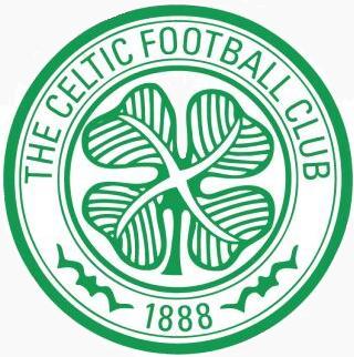 Celtic-FC-