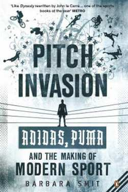 books-pitch-invasion