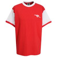 Arsenal-1971-Home-Shirt