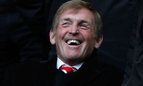Kenny-Dalglish-Liverpool-007.jpg