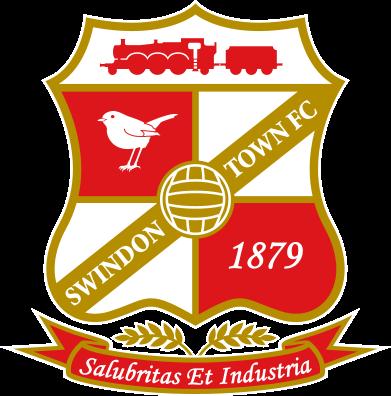 SwindonTownFC.png