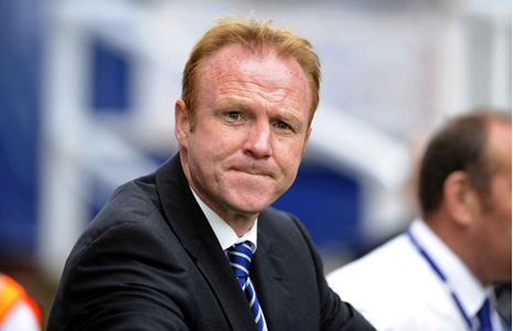 alex-mcleish