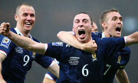 Scotland-ScottBrown