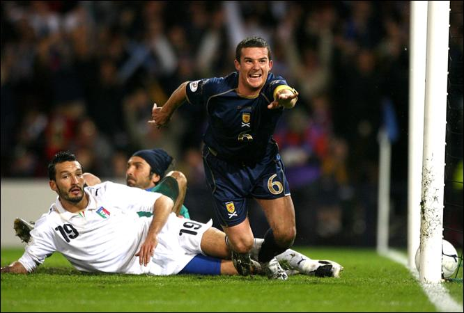 barry-ferguson-scotland