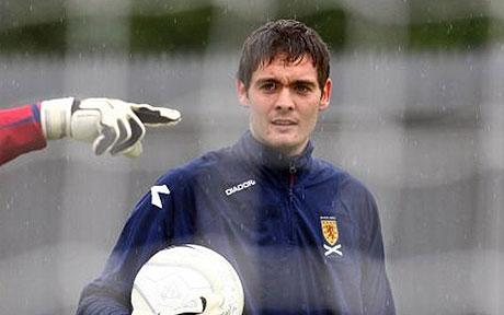 craig-gordon