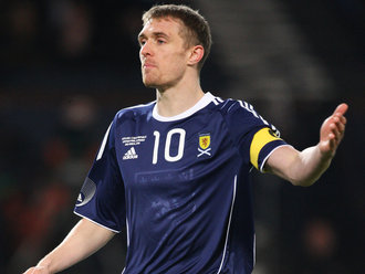 darren-fletcher-scotland