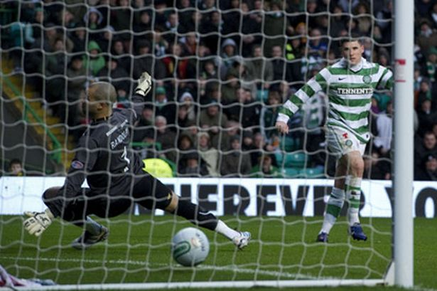 gary-hooper-celtic-
