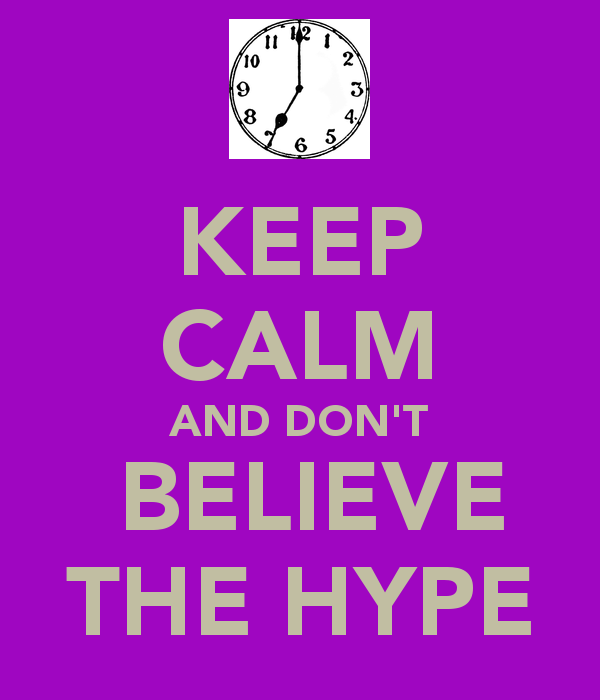 don-t-believe-the-hype-