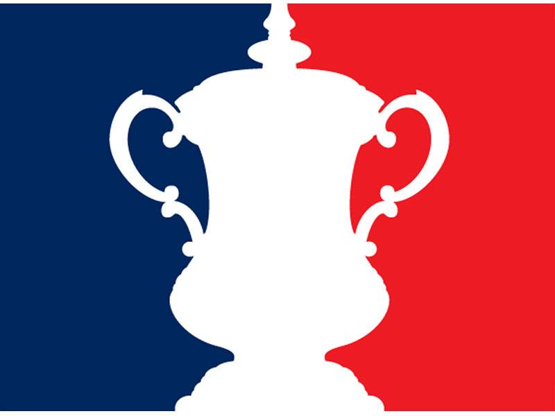 TheFootyBlog.net �� Why The FA Cup Really Doesnt Matter