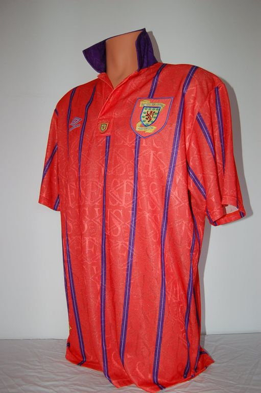 scotland-away-shirt-1993-1995