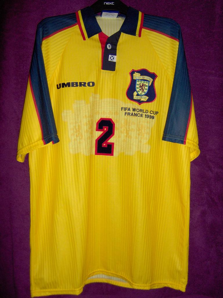 scotland-away-football98