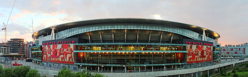 Arsenal-Emirates_Stadium_