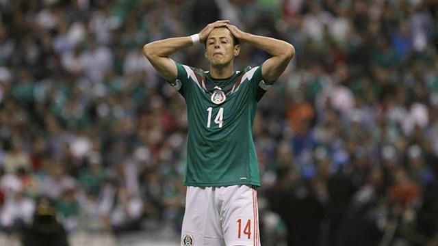 MexicoHomeKit2014