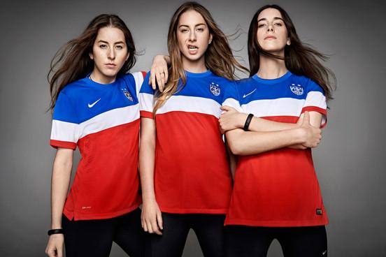 USA_Nike_AWAY2014