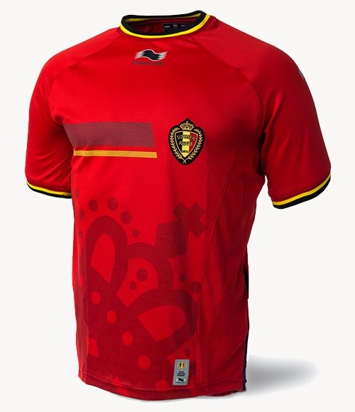 BelgiumHomeKit-2014
