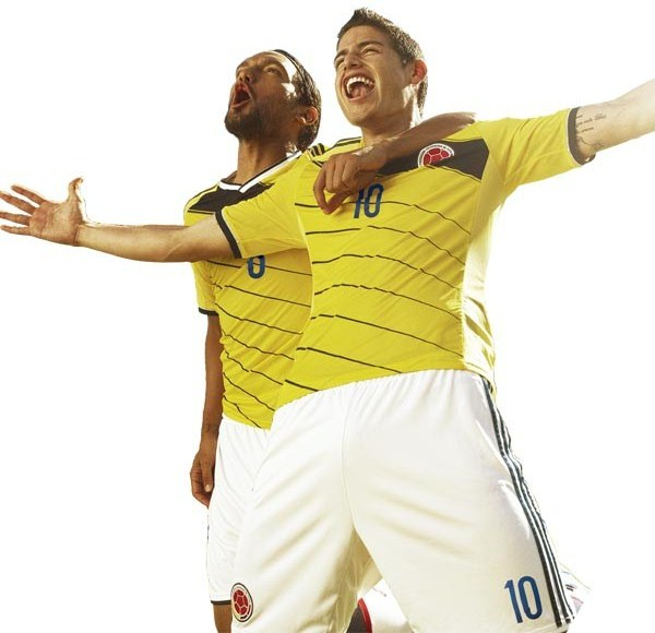 Colombia-Away-WC-2014