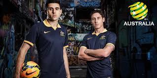 AussieAway2014