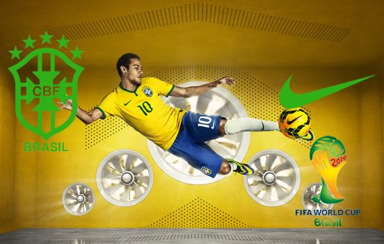 BrazilHomeKit2014
