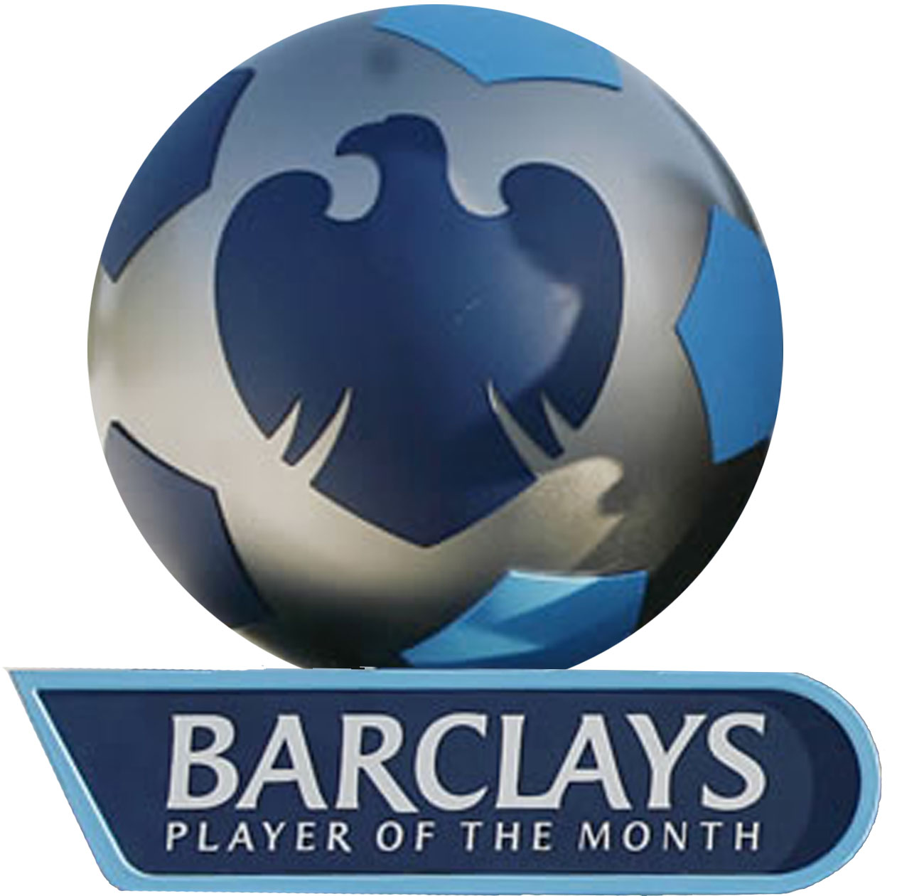 player-of-month