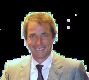 Alan_hansen