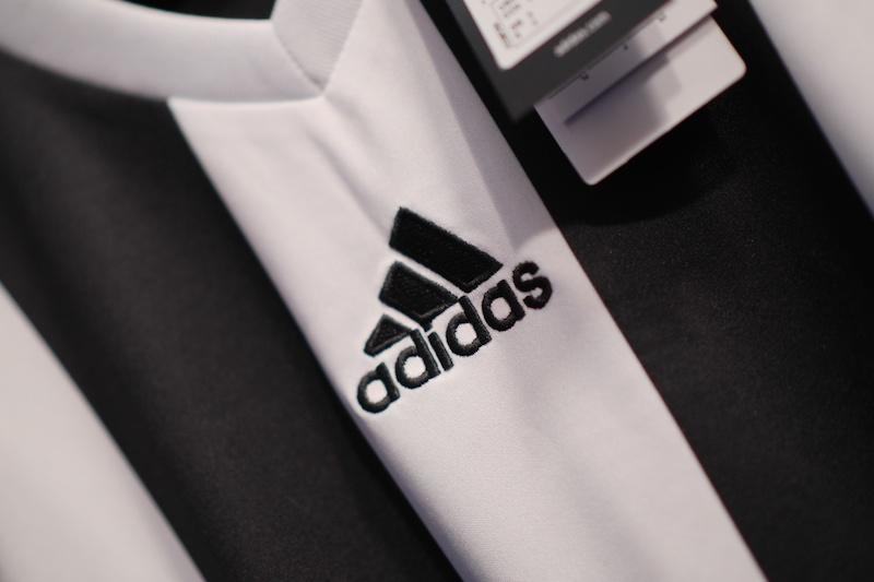Adidas Team