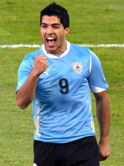 Luis_Suárez