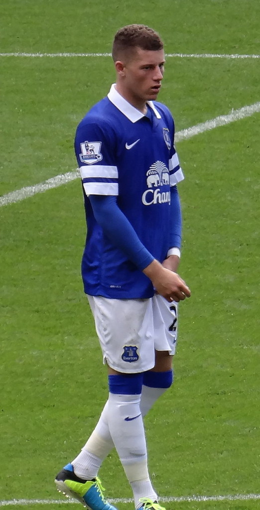 Ross_Barkley