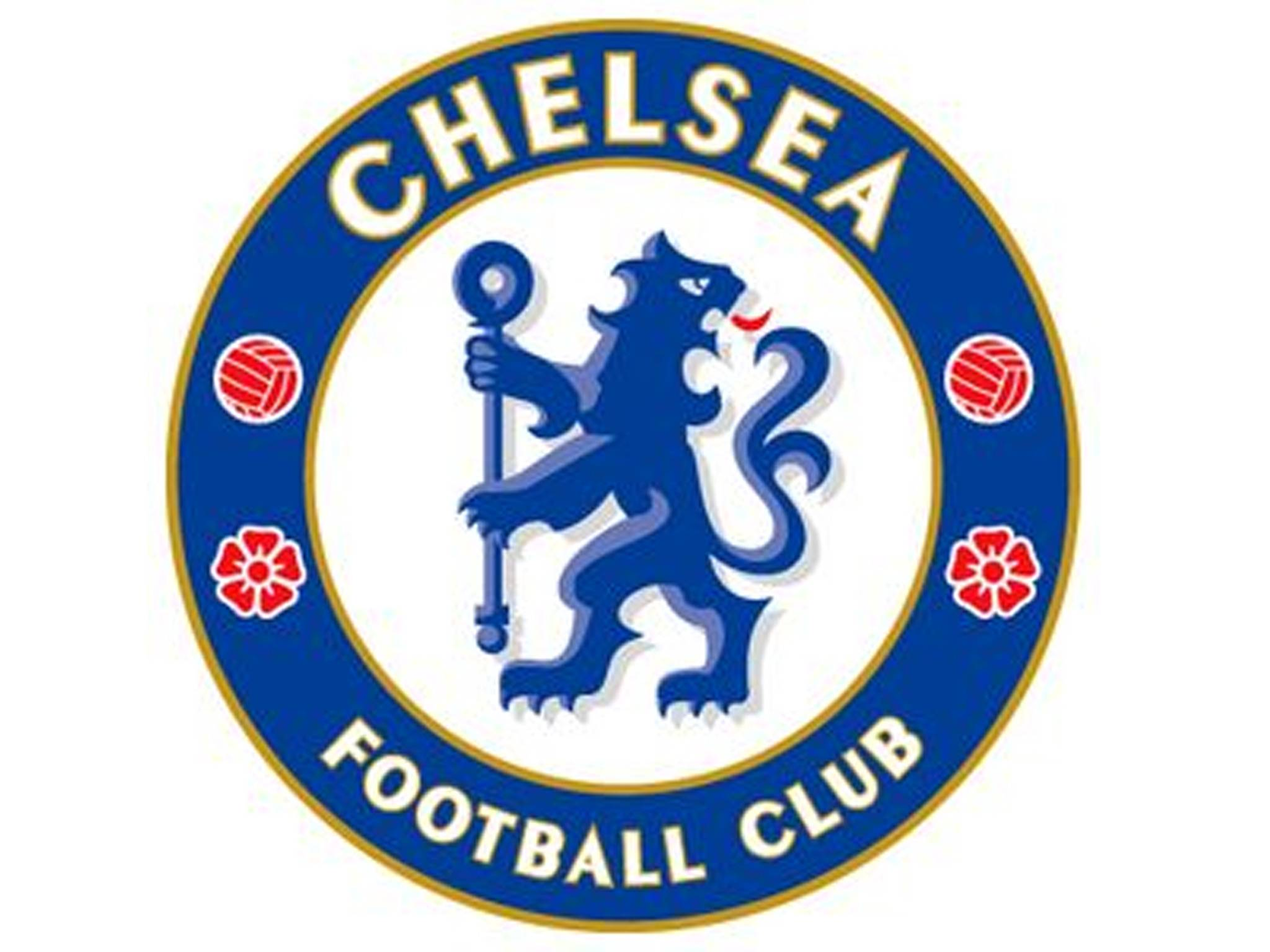 TheFootyBlog.net » Chelsea Turn Back Time In This Title Race