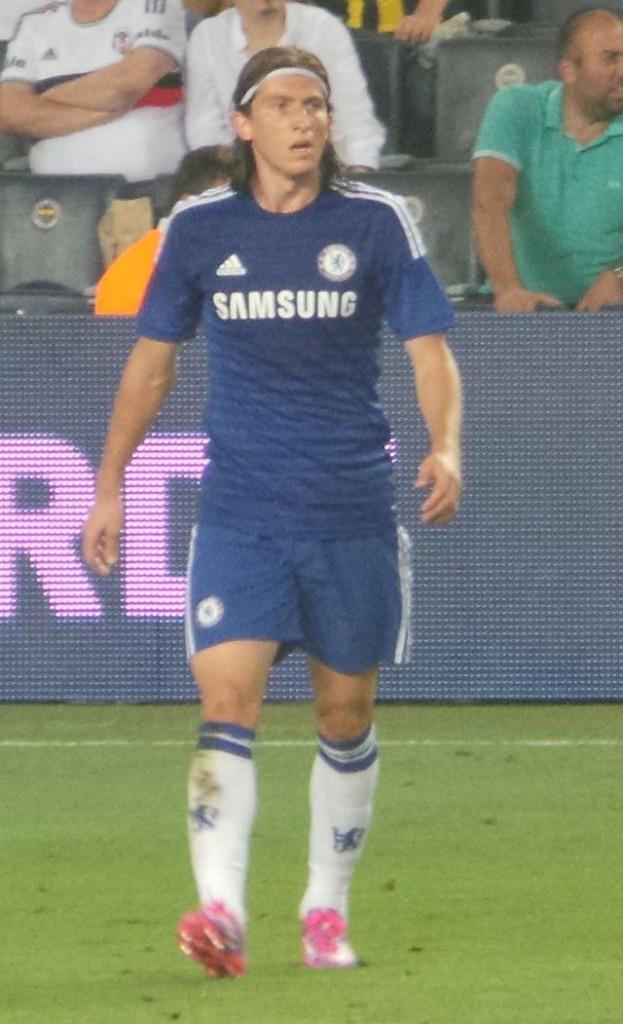 Filipe_Luis_Chelsea