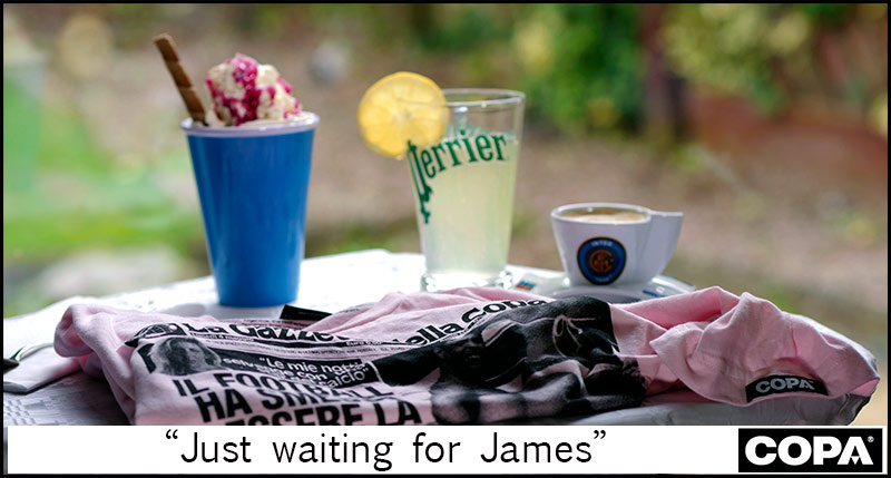 Waiting-for-James