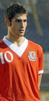 Ched_Evans