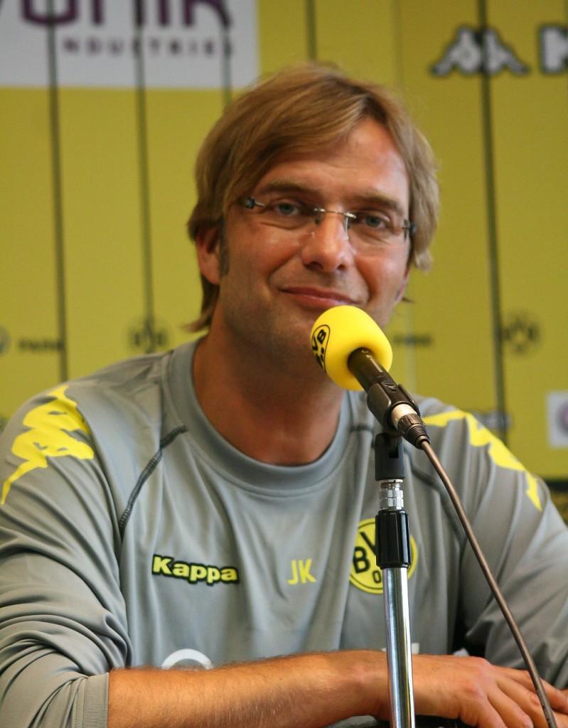 Jürgen_Klopp
