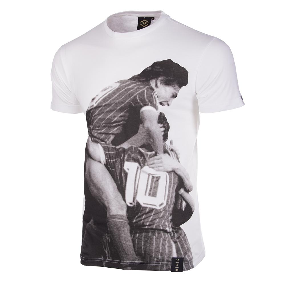 Hellas Verona FC Team T-Shirt