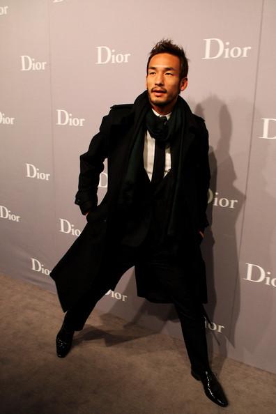 Nakata Fashion