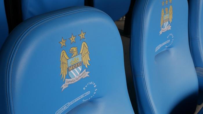 City-Seats