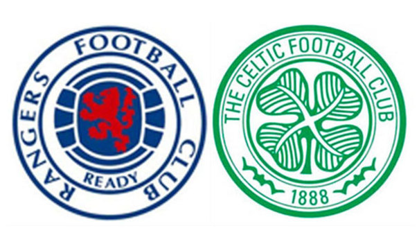 old-firm