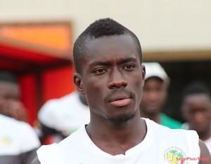 Idrissa-Gueye.5