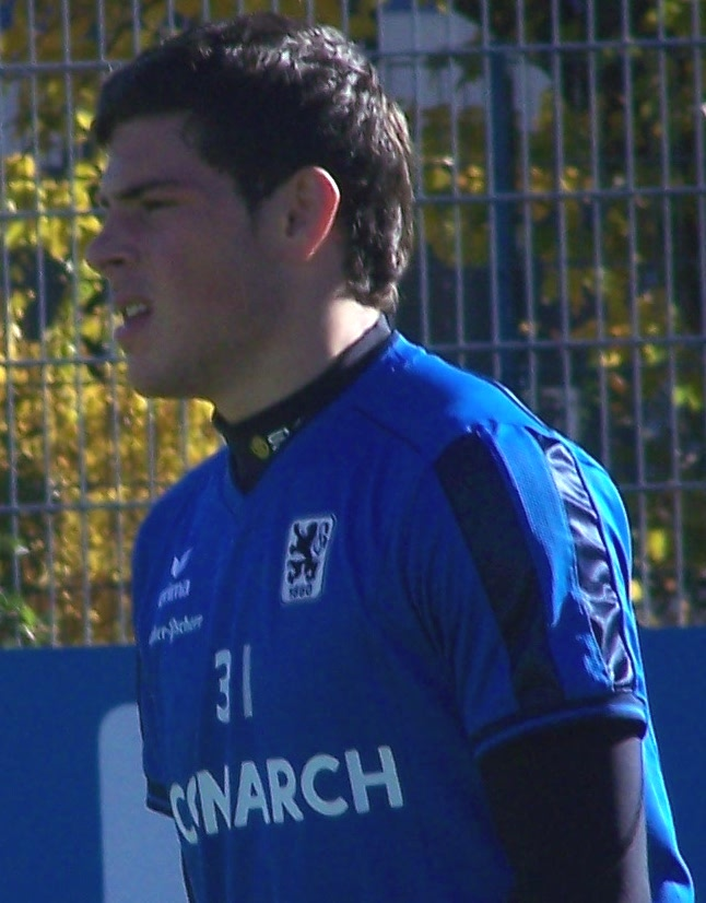 Kevin_Volland