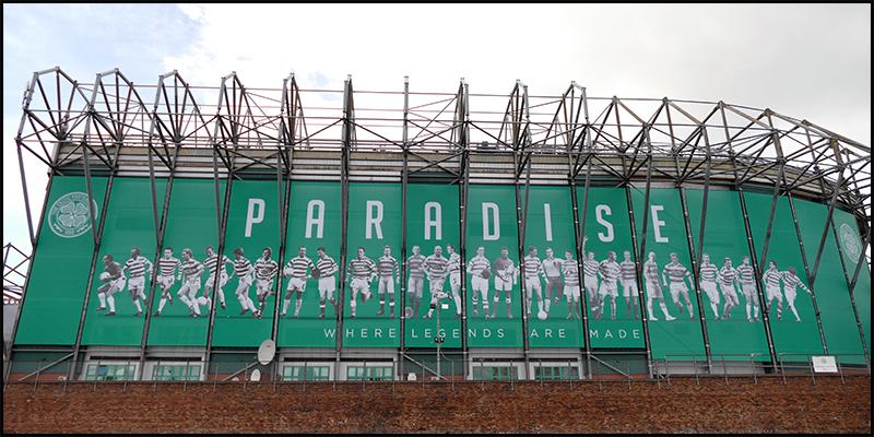 2.Paradise