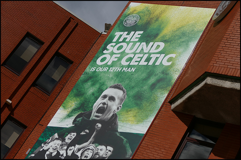 17 Sound of Celtic