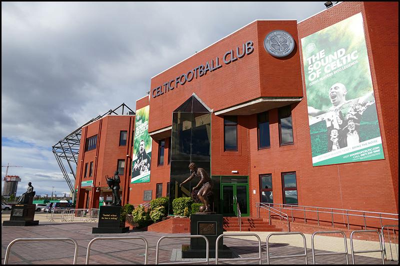 Celtic Parkjpg