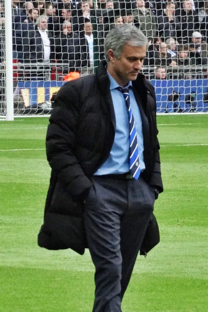 Chelsea_Jose