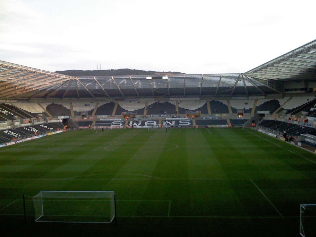 Liberty_Stadium_