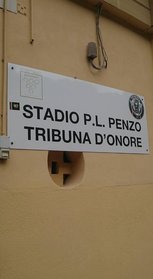 VeniceStadia