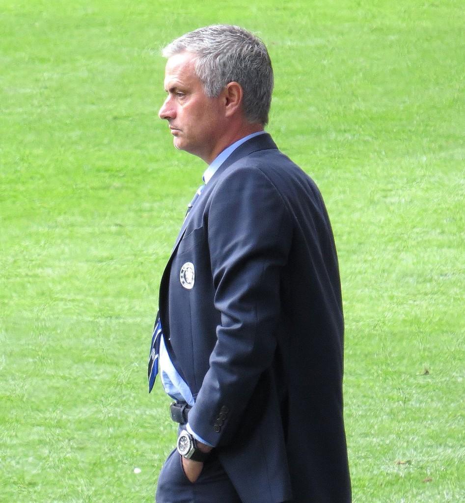 Mourinho_