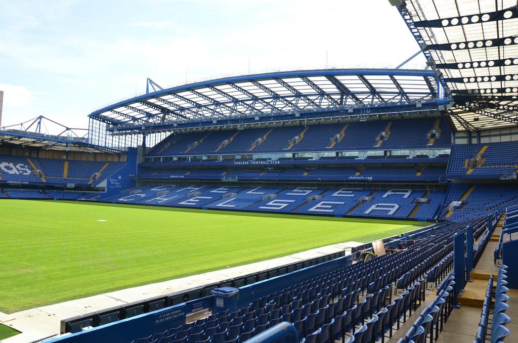 Stamford_Bridge_Chelsea