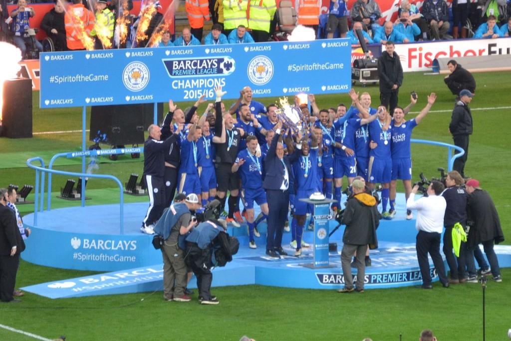 LCFC_Premier_League_Trophy