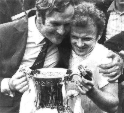 don_revie_and_billy_bremner