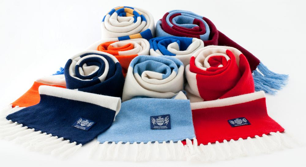 savile-rogue-cashmere-football-scarf