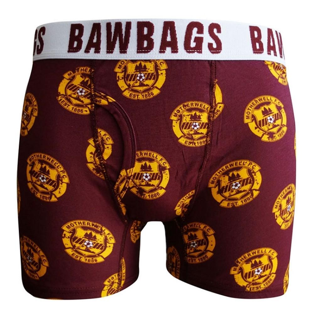 bawbags-motherwell